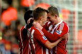 On This Day: Ward-Prowse double sinks Baggies