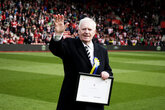 Video: McMenemy on 1976 and Sunday's EFL Cup final