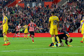 SAINTS: EFL Cup edition now available