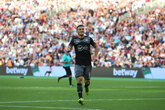 Tadić thrilled with first goal of the season