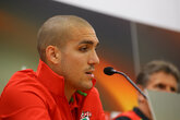 Romeu: We want success for the fans