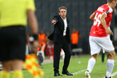 Puel: We were good in transition