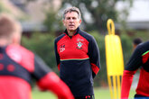 Puel: Burnley will be difficult