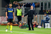 Video: Puel on Inter defeat