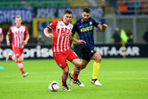 Match Preview: Saints vs Inter