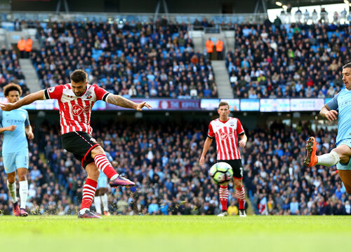 Stat Pack: Saints vs Sunderland