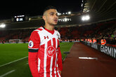 Video: Boufal on a goal 'for everyone'