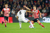 Ward-Prowse senses cup opportunity