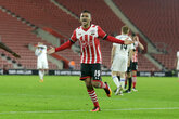 Puel: We must be careful with Boufal