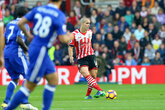 Video: Romeu on Chelsea defeat