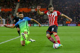 McQueen: St Mary's European nights are special