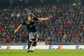 Ward-Prowse: No time to feel down