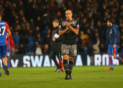 Romeu: We've shown we can respond
