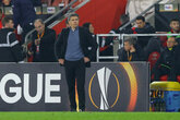 Puel: It's hard to sum up