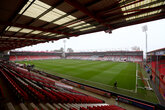 Away Guide: Bournemouth