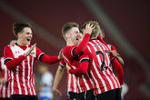 Southampton confirmed as 2017/18 Checkatrade Trophy participants