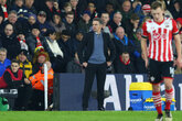 Puel: We must recover quickly