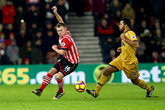 Cédric: Ward-Prowse is an intelligent player
