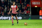 Cédric expecting tough West Brom test
