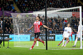 Quiz: Swansea vs Saints