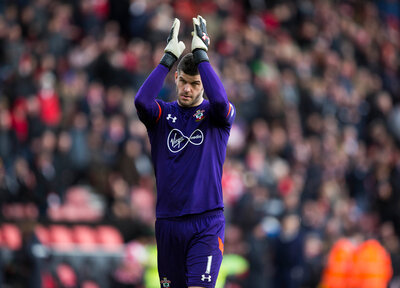 Forster: This will be special