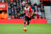 Boufal to miss Black Cats trip