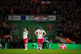 Ward-Prowse: We deserved more