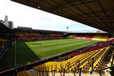 Watford tickets on sale