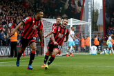 The Inside Track: AFC Bournemouth