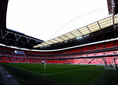 Spurs tickets sold out