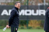 Bournemouth will be tough, says Puel