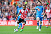 90 in 90: Saints 0-0 Bournemouth