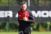 Puel: Points at home are vital