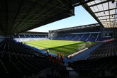 West Brom on sale to Official Members