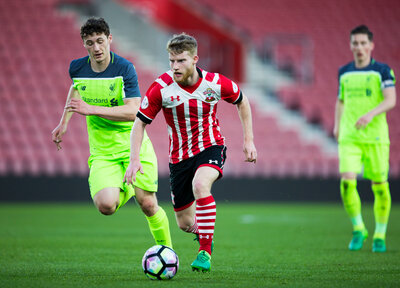 Sims up for PL2 award