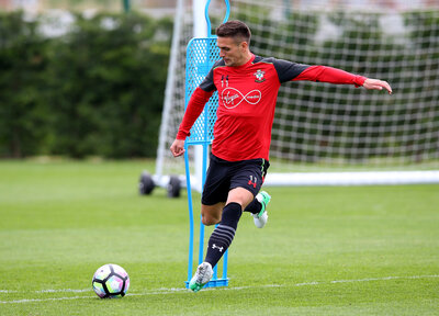 We believe in our quality, says Tadić