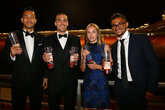 Gallery: The 2016/17 Player Awards