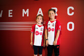 Gallery: New kits on sale