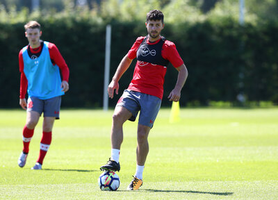 It could be an exciting season, says Long