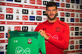 Video: Forster on new deal