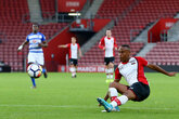 PL2 Live: Saints vs Middlesbrough
