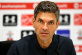 Press conference (part two): Pellegrino on Hornets