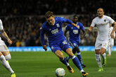 Loan Watch: Midweek action for Gallagher and Seager