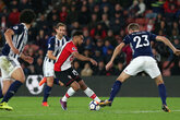 Boufal: My best is still to come
