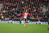 van Dijk: We must keep going