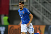 Gabbiadini chases World Cup spot