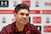 Press Conference (part one): Pellegrino on Everton