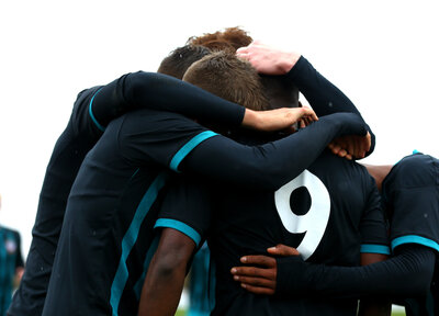 U18 Report: Swansea 2-3 Saints