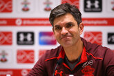 Press conference (Part One): Pellegrino previews Arsenal