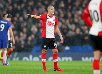 Romeu: A stronger effort
